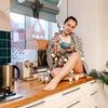 реклама в блоге Ирина Колибри