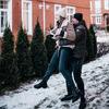 лучшие фото Ирина Колибри