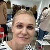 новое фото Олеся Новоселова
