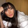реклама на блоге Альбина Назарова