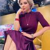 реклама у блогера Елена Николаева