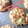 фото на странице katerina_gourmet