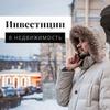 новое фото Дмитрий Толстяков
