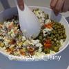 реклама в блоге recepty_ot_fainy