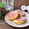 лучшие фото ani_food_blog