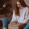 фото на странице Екатерина Маркова