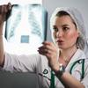заказать рекламу у блогера regina_doctor
