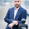 заказать рекламу у блогера Константин Довлатов