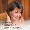разместить рекламу в блоге Залия Шигапова