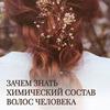 лучшие фото Залия Шигапова