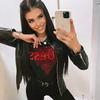 реклама на блоге Ирина Романова