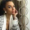 новое фото Ирина Романова
