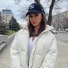лучшие фото Саида Ибрагимова