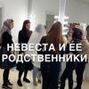 реклама на блоге Камилла Казиханова