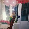 новое фото Юлия Николаева