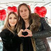 фото на странице Андрей acrazy_official