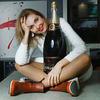 реклама на блоге Диана Балашова