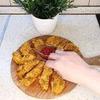 фото на странице recepti_ot_syuzani