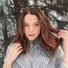 новое фото Екатерина Вуличенко