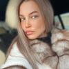 лучшие фото Миннегулова Алия