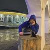 новое фото Александр Царев