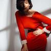 разместить рекламу в блоге Арина Винтовкина