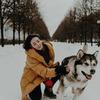 реклама на блоге Арина Винтовкина