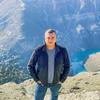 разместить рекламу в блоге Давид Ризаев