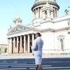 реклама на блоге Давид Ризаев