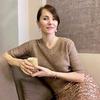 разместить рекламу в блоге Наталья Еселевич