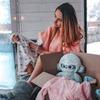 реклама на блоге Марина Астанина