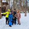 фото optimistka_ksu