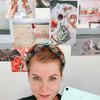 новое фото Ольга