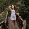 новое фото Ксения Сваровски