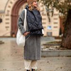 разместить рекламу в блоге Дарья Иванова