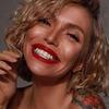 реклама в блоге Саша Шалагинова