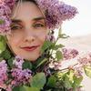 фото на странице Катерина Цигельникова
