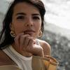 реклама в блоге Ирина Прокопша