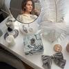 реклама на блоге Марина Дворникова