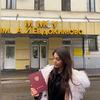 реклама в блоге Анжела Омаева