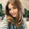 реклама в блоге Камилла Хафизова