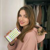 новое фото Камилла Хафизова
