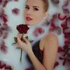 реклама в блоге Дарья Филатова