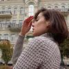 реклама на блоге Софи Беридзе
