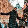 реклама на блоге Ильшат Шабаев