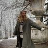 фотография Алина Титова