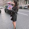 разместить рекламу в блоге Юлия Газанбекова