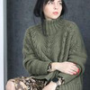 новое фото Ксения Маликова