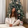 реклама на блоге Наталия Целиковская