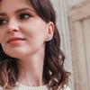 заказать рекламу у блогера Наталия Eda.eto.prosto